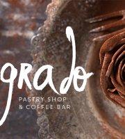 Sagrado Cafe