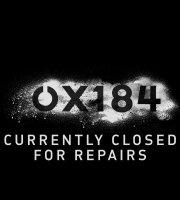 OX184