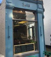 Sula Cafe
