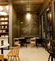 Brisa Coffee