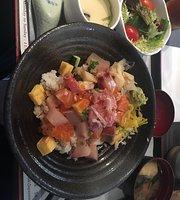 Kimaki Japanese Restaurant