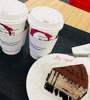 Bilri Enjel Cake Company