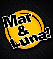 Mar & Luna Rock & Fish