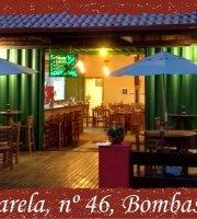 TerraCotta Restaurante