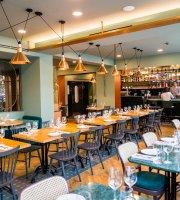 Pico Restaurante & Bar