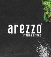 Arezzo Italian Bistro