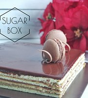 Sugarbox Patisserie