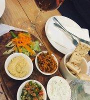 The Eatery Altrincham