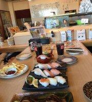 Misato Sushi