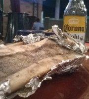 Tio Taco Cerveza y Parrilla