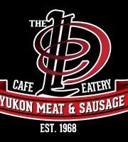 Yukon Meat & Sausage