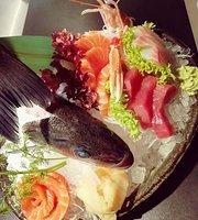 Iko Japanese Restaurant