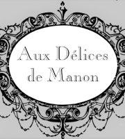 Aux Délices De Manon