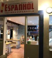 Oh! ESPANHOL