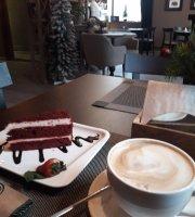 Fredo Cafe