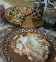 El Gigio Italian Pizzeria