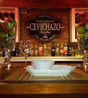 Cevichazo Restobar
