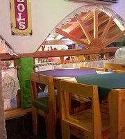 La Kika Pizzas