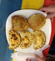 Santa Fe Empanadas