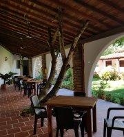 Bienmesabe Restaurante - Bar