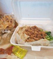 Mie Ayam Yanto