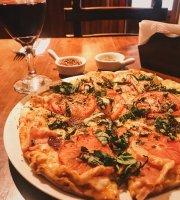Piamonte Pizzeria Trattoria