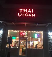 Thai Vegan