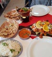 Swagat Restaurant