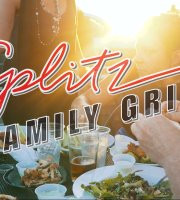 Splitz Family Grill