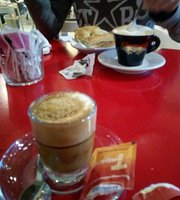 Babillo Caffe
