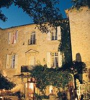 Chateau d'Arpaillargues - Le Marie d'Agoult