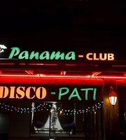 Panama Club