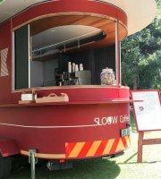 SLOUW Coffee Co