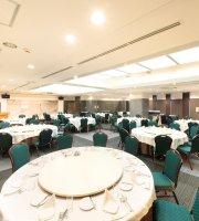 Atsugi Urban Hotel Restaurant & Banquet