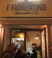 I' Fiorentino Lampredotto & Co.