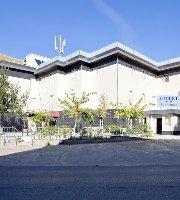 Hotel Restaurante La Duquesa