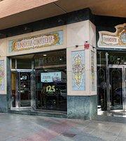 Panadería y Bollería Del Rosal