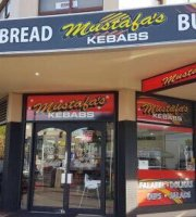 Mustafa's Kebabs