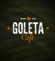Goleta Café
