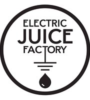 Electric Juice Factory