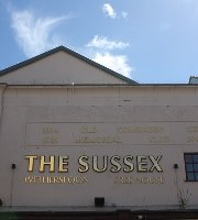 The Sussex