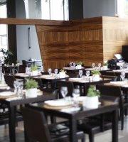 Los 10 Mejores Restaurantes Cerca De Torre Agbar Barcelona