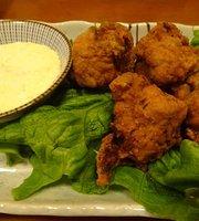 Di Qiu Ren Japanese Restaurant