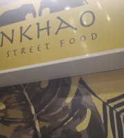 Kinkhao / Thai Street Food