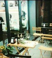 Nono Cafe