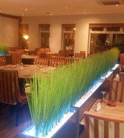 Reunion Restaurant