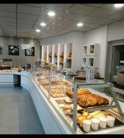 Boulangerie Patisserie Loas
