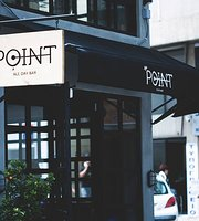 ‪The Point All Day Bar‬