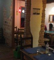 Restaurante La Guma