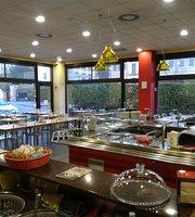 Self-Cafe il Nascondiglio